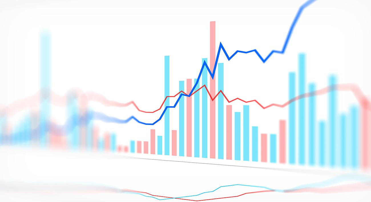 データ分析・データハンドリング